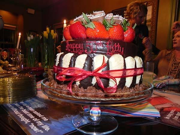 bakery1004234A2CCE0